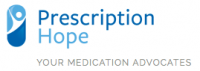 PrescriptionHope